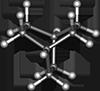 бицикло-2,2,2-октан